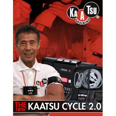 KAATSU Magazine Volume 02 Issue 02